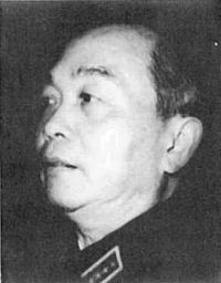 200px-General_Vo_Nguyen_Giap